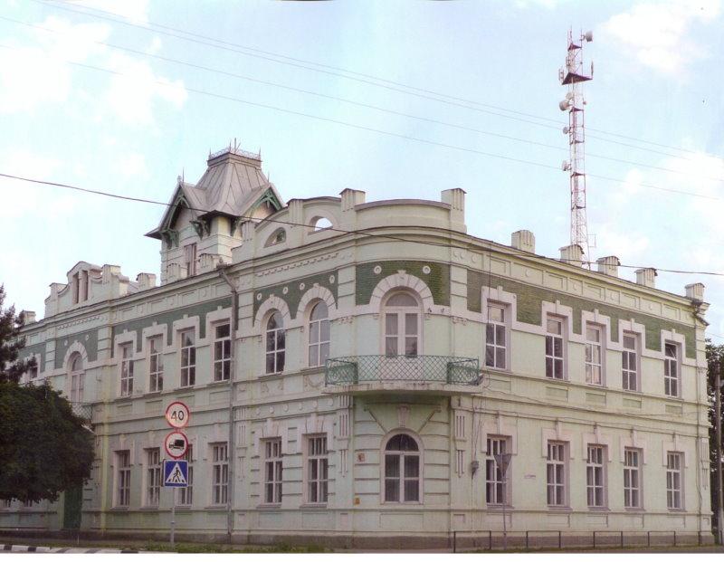 Староминской открыта 1 июля